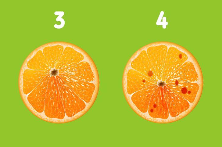 7 dấu hiệu bất thường ở ngực báo hiệu bạn cần đến gặp bác sĩ ngay lập tức - hình ảnh 7