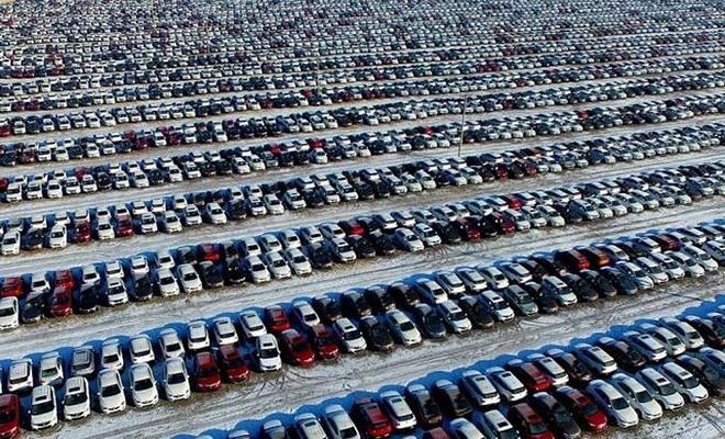5 chính sách mới về ô tô có hiệu lực từ năm 2021 - 7
