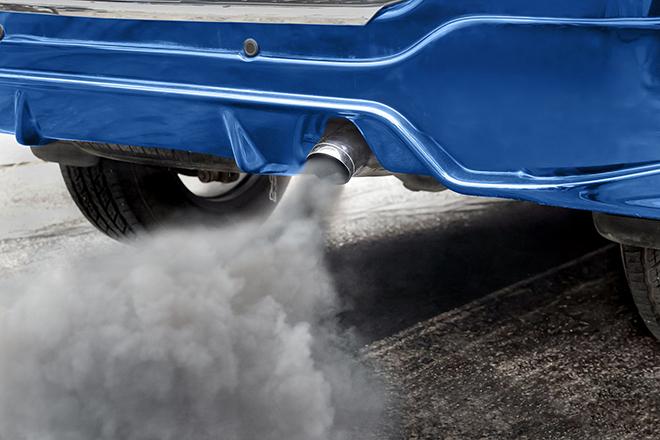 5 chính sách mới về ô tô có hiệu lực từ năm 2021 - 2