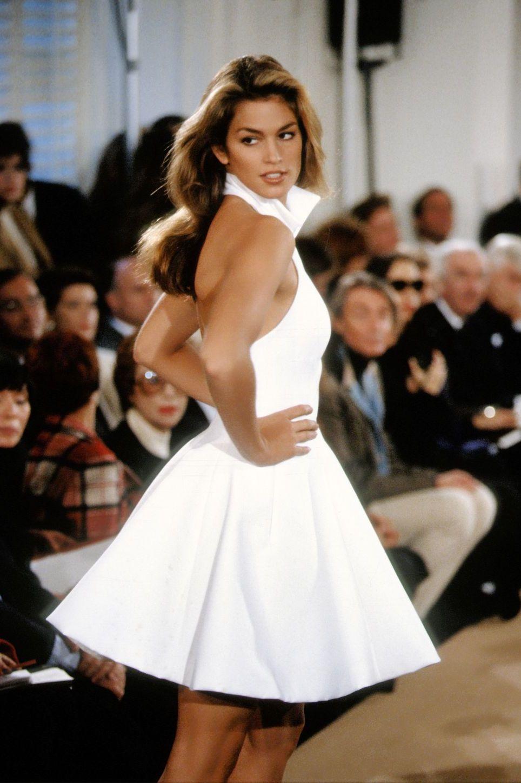 Điều gì đã xảy ra với đế chế thời trang từng huy hoàng của nước Mỹ? - 2