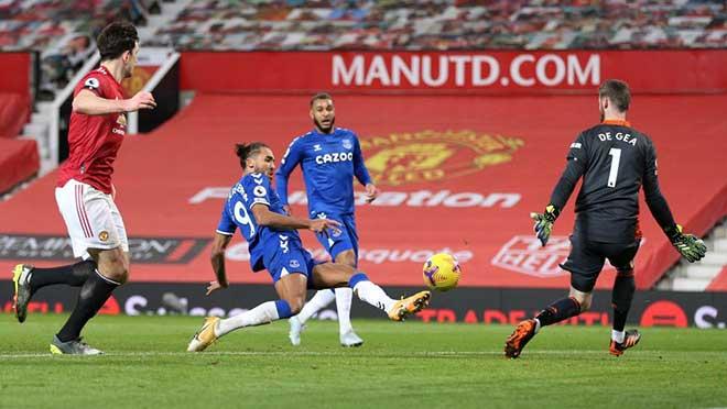 Nhận định bóng đá MU - Everton: Chờ mưa bàn thắng, ngôi đầu vẫy gọi (Vòng 7 Ngoại hạng Anh) - 3