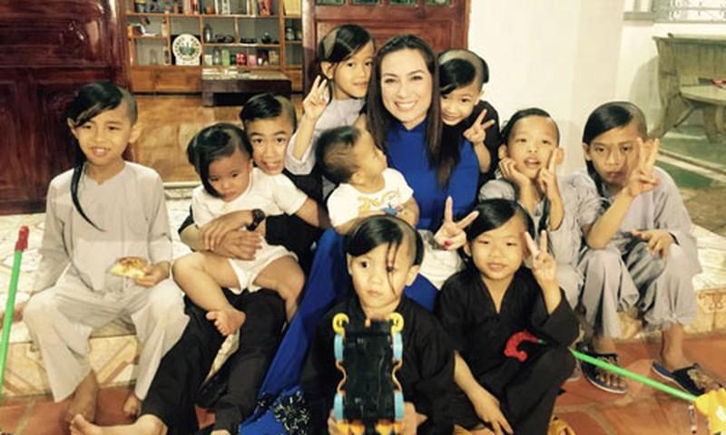 Rộ tin Phi Nhung để lại di chúc giao hết tài sản cho con gái và các con nuôi: Thực hư ra sao? - 4
