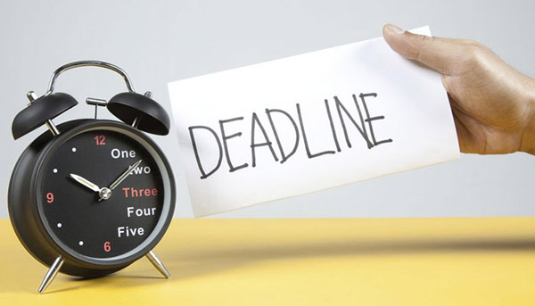 9 cách giúp bạn luôn được sếp tin tưởng, công việc thăng tiến thuận lợi - 5