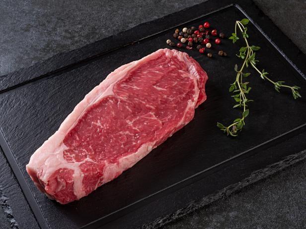 Cách chọn thịt làm bít tết ngon đúng điệu - 3