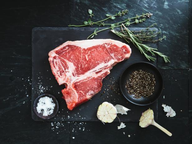Cách chọn thịt làm bít tết ngon đúng điệu - 5