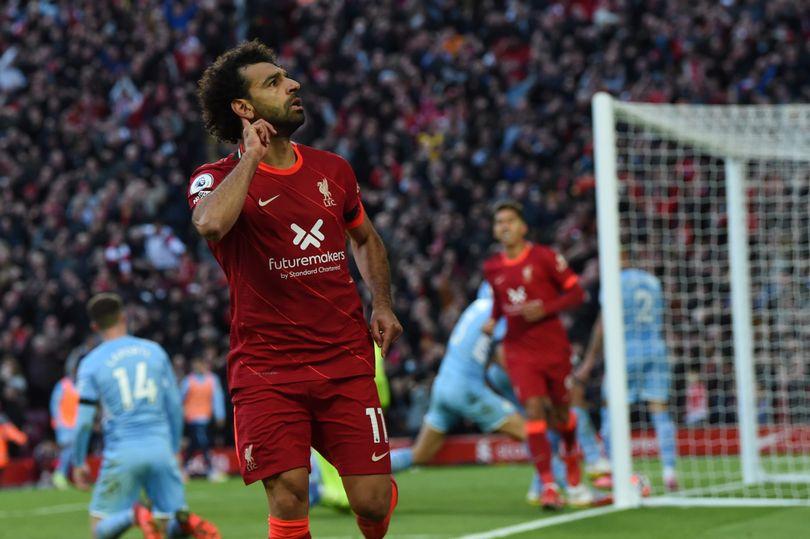 Fan MU ngao ngán thừa nhận Liverpool - Man City vượt trội, vẫn lạc quan vì điều này - 1