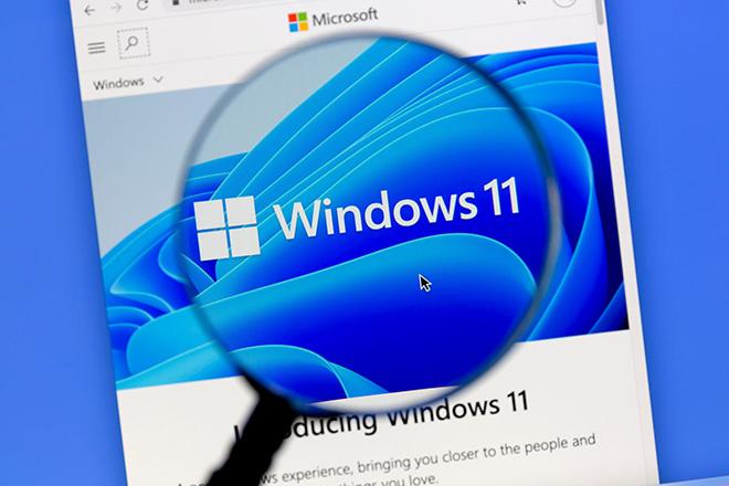 Microsoft chính thức tung Windows 11 - 3
