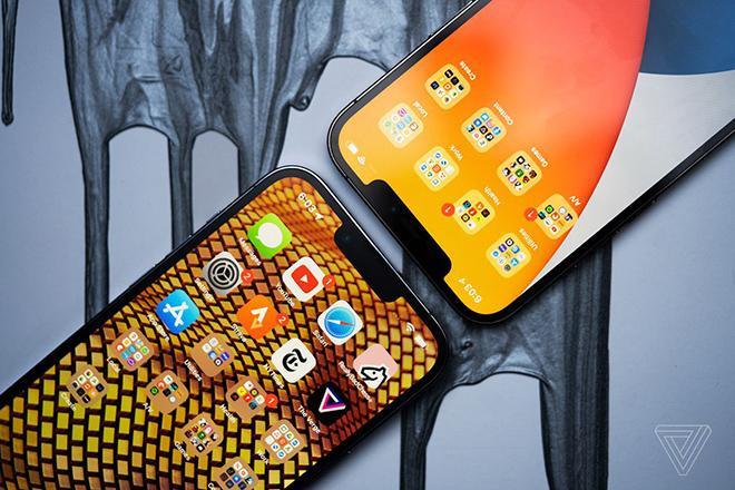 """Chip A15 của iPhone 13 """"trâu"""" hơn cả ước tính của chính Apple - 1"""