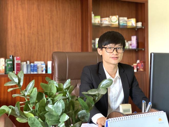 Dược phẩm Quốc tế Thăng Long: Thương hiệu chăm sóc sức khỏe và sắc đẹp uy tín - 4