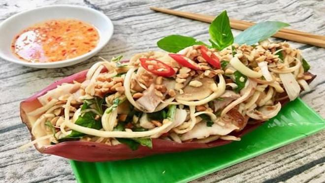 Củ sâm đất ăn sống thì ngon vừa thôi, nấu thành các món ăn sau mới cực ngon, lại còn dễ làm - 1