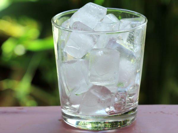 Uống nước khi thức dậy nhiều lợi ích với sức khỏe nhưng không phải loại nước nào cũng tốt - 3