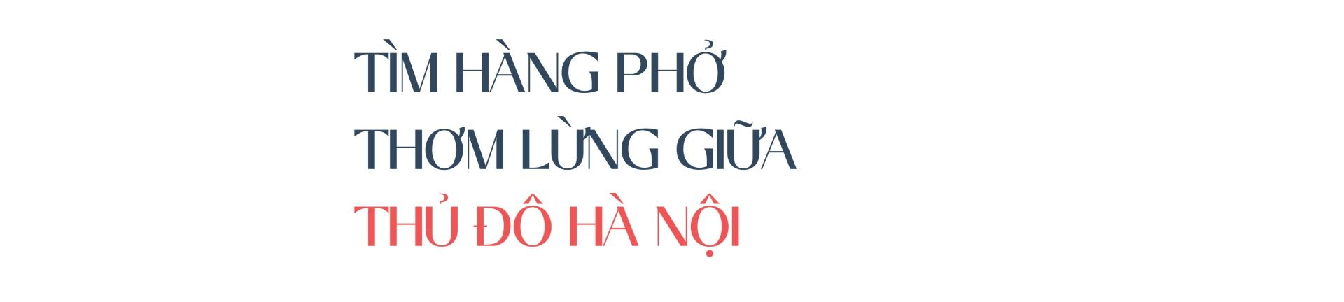 Báo Anh bật mí những trải nghiệm nhất định phải thử khi đến Việt Nam - 15