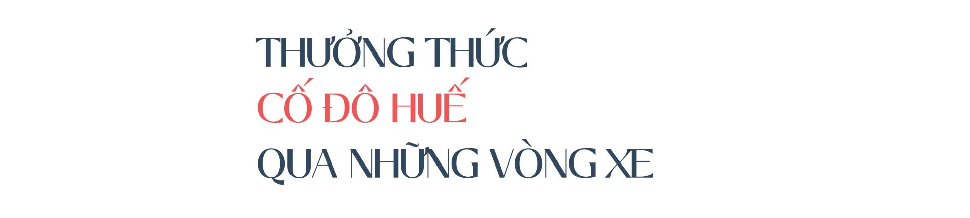 Báo Anh bật mí những trải nghiệm nhất định phải thử khi đến Việt Nam - 19