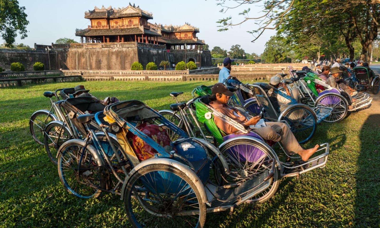 Báo Anh bật mí những trải nghiệm nhất định phải thử khi đến Việt Nam - 20