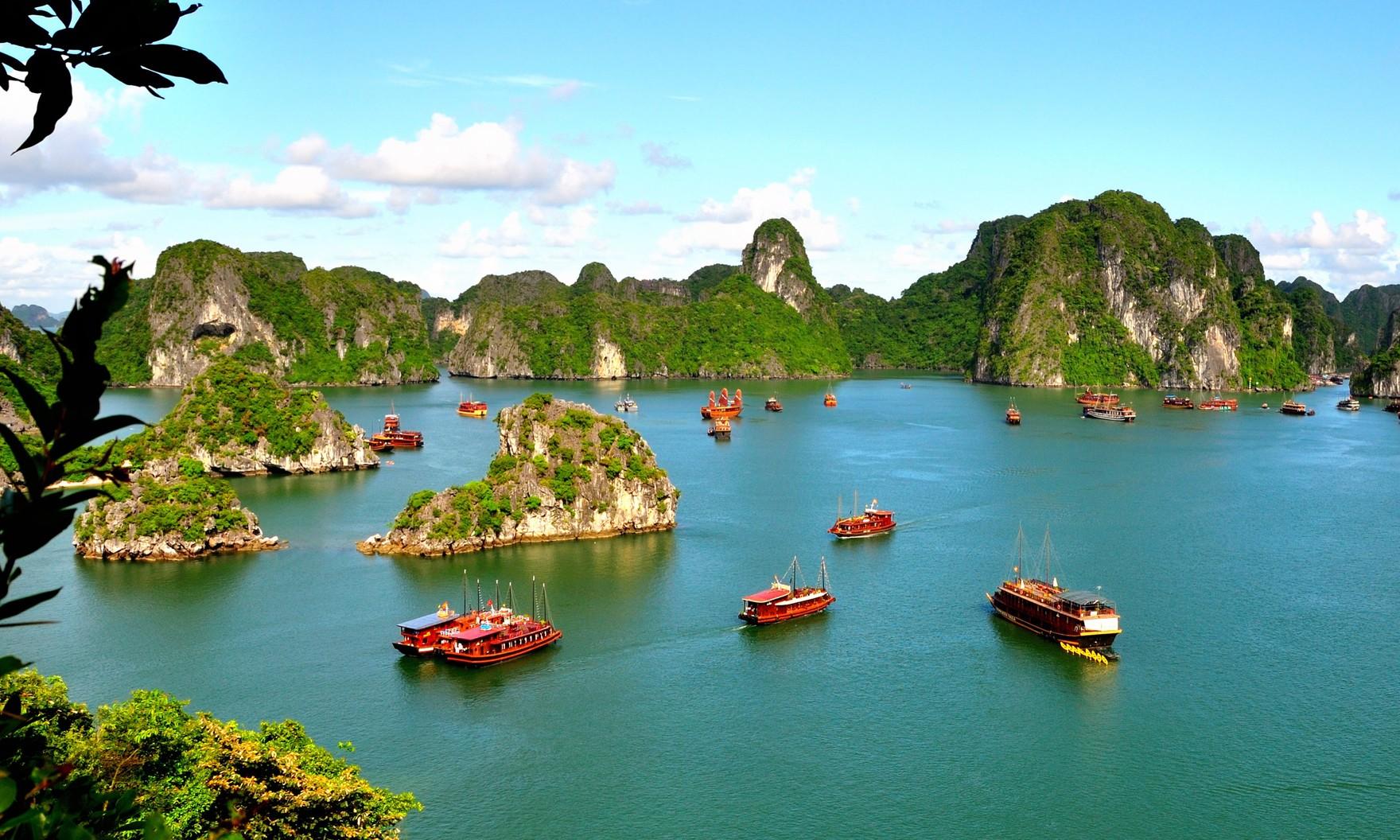 Báo Anh bật mí những trải nghiệm nhất định phải thử khi đến Việt Nam - 6