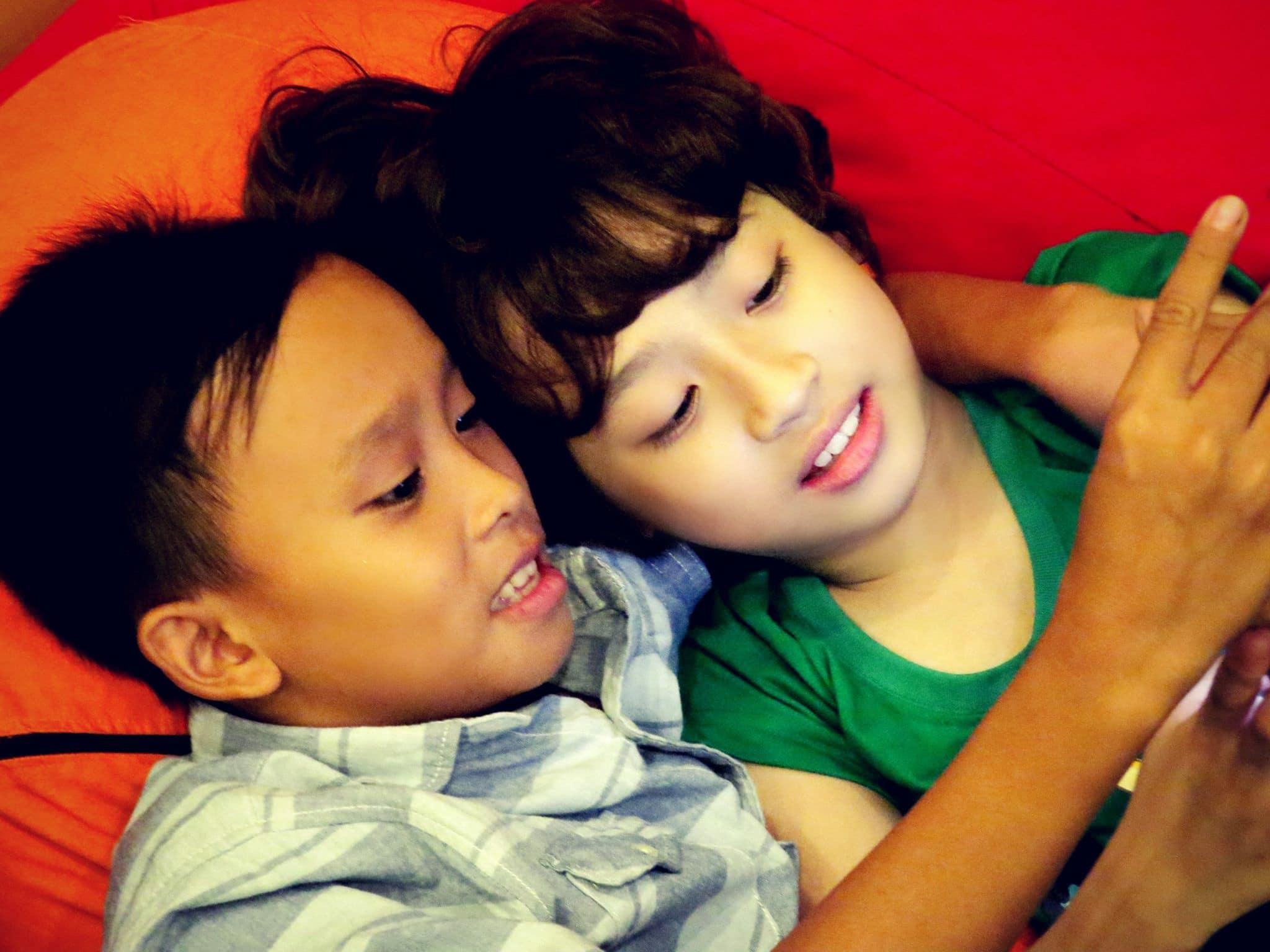Cùng nổi từ Vietnam Idol Kids 2016, Hồ Văn Cường gây tranh cãi, Á quân Gia khiêm giờ ra sao? - 1