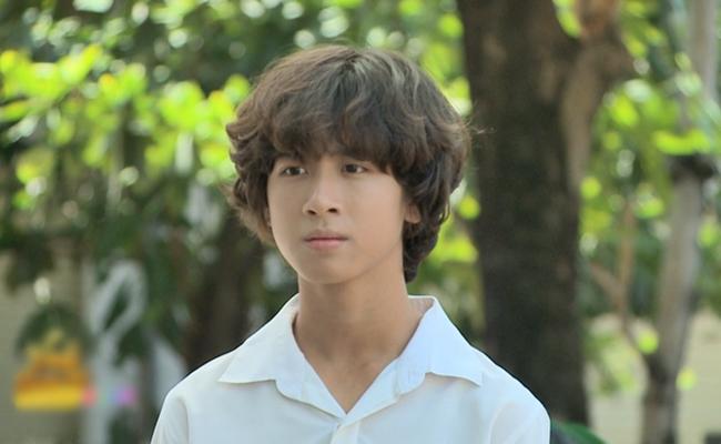Cùng nổi từ Vietnam Idol Kids 2016, Hồ Văn Cường gây tranh cãi, Á quân Gia khiêm giờ ra sao? - 9
