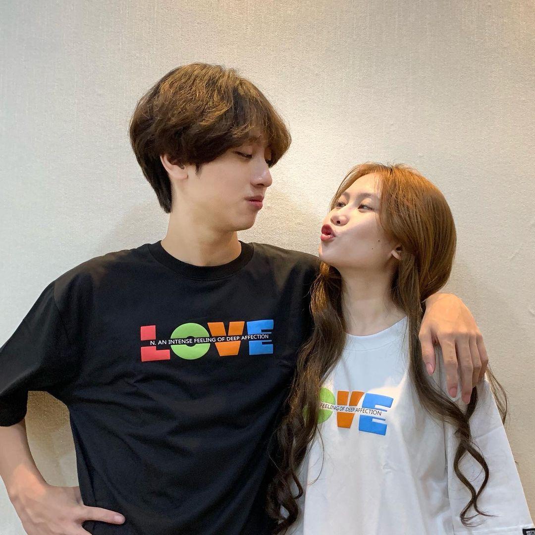 Cùng nổi từ Vietnam Idol Kids 2016, Hồ Văn Cường gây tranh cãi, Á quân Gia khiêm giờ ra sao? - 6