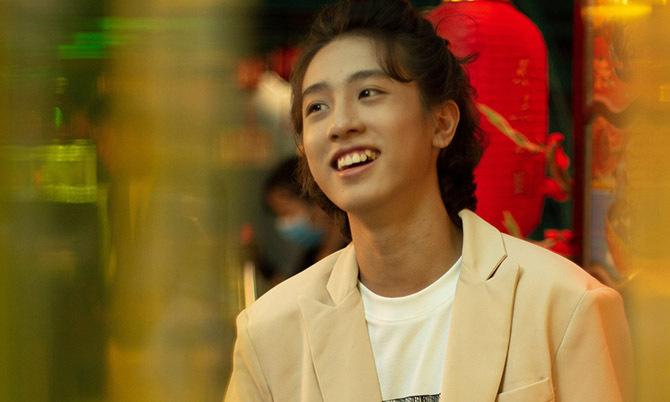 Cùng nổi từ Vietnam Idol Kids 2016, Hồ Văn Cường gây tranh cãi, Á quân Gia khiêm giờ ra sao? - 7