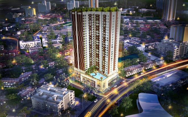Dự án kết nối thuận lợi đến các KCN Tiên Du, Từ Sơn, Thuận Thành, Quế Võ, Yên Phong