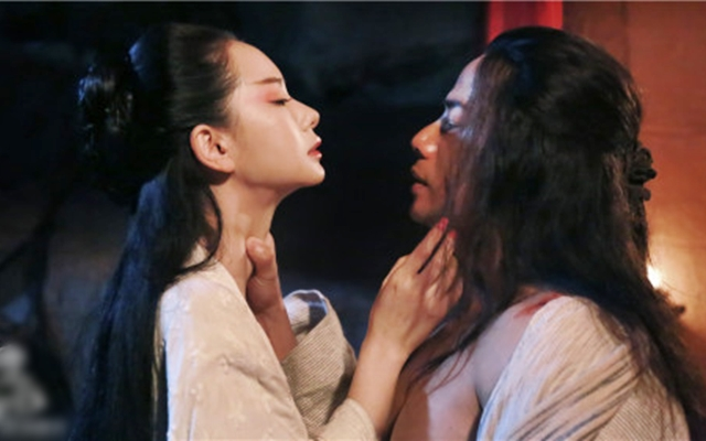 Quỷ Cốc Tử: Vương Thiền chịu phản bội, đau lòng chứng kiến người thân bị sát hại - 3