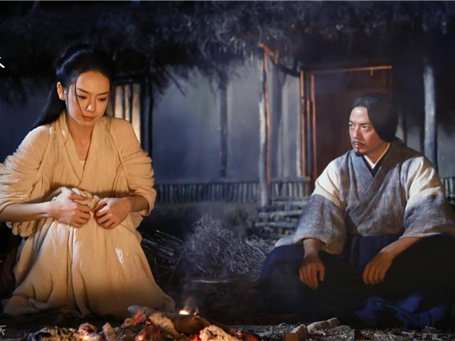 Quỷ Cốc Tử: Vương Thiền chịu phản bội, đau lòng chứng kiến người thân bị sát hại - 4